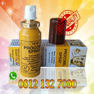 Jual Procomil Spray Di Surakarta